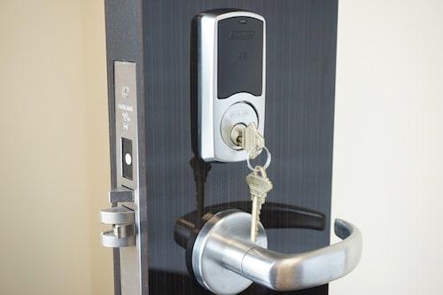 Commercial-locksmiths