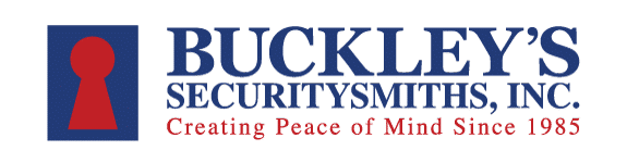 Buckley's Securitysmiths | Colonial Heights & Petersburg Locksmith