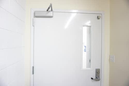 door-repair-and-door-hardwarejpg