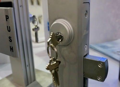 storefront-door-hardware